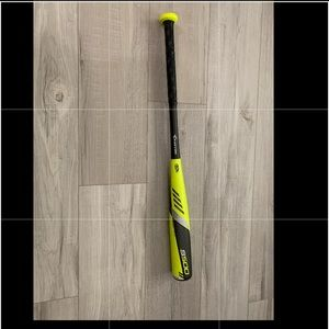 Easton S500 kids Baseball Bat